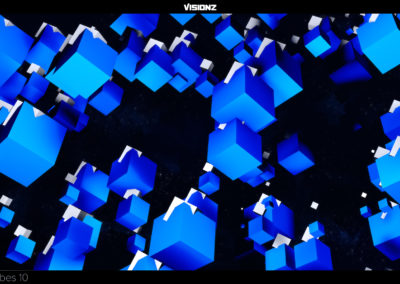 Cubes-Wallpaper-10