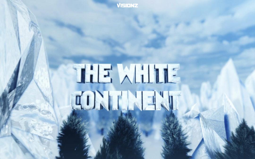 EXPLORE THE WHITE CONTINENT – 2017 Edition