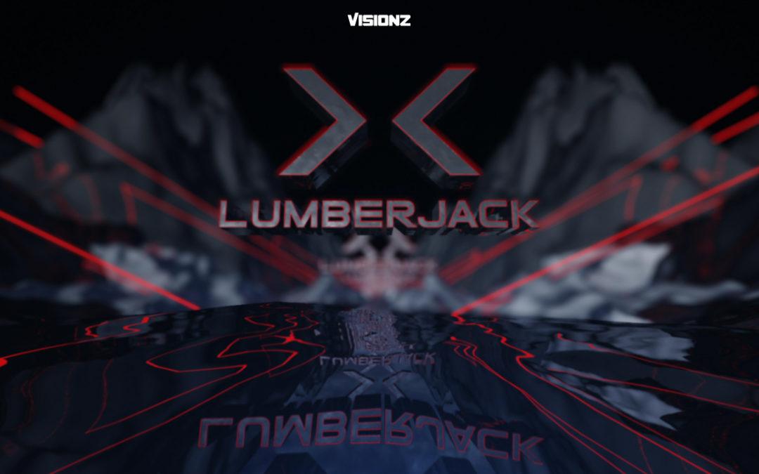 LUMBERJACK – Visual Pack 2017