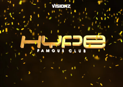 HYPE CLUB - Picture Pres 01