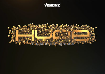 HYPE CLUB - Picture Pres 05
