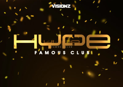 HYPE CLUB - Picture Pres 06