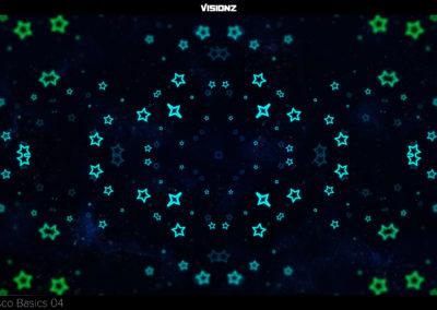 Disco-Wallpaper-04