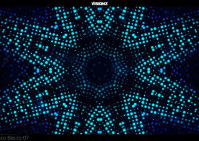 Disco-Wallpaper-07
