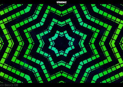 Disco-Wallpaper-08