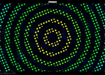 Disco-Wallpaper-09