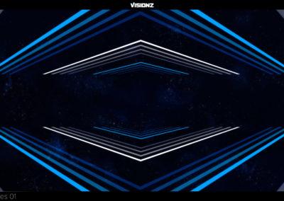 FVZ001-Wallpaper-01