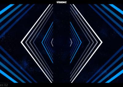 FVZ001-Wallpaper-02