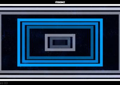 FVZ001-Wallpaper-03
