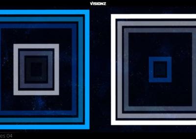 FVZ001-Wallpaper-04