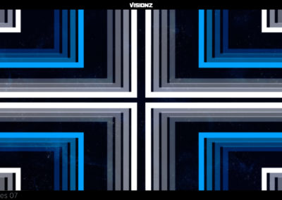 FVZ001-Wallpaper-07