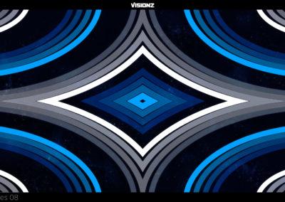 FVZ001-Wallpaper-08