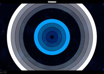 FVZ001-Wallpaper-09