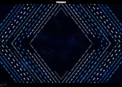 FVZ002-Wallpaper-07