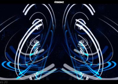 FVZ002-Wallpaper-10