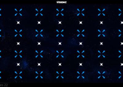 FVZ004-Wallpaper-02