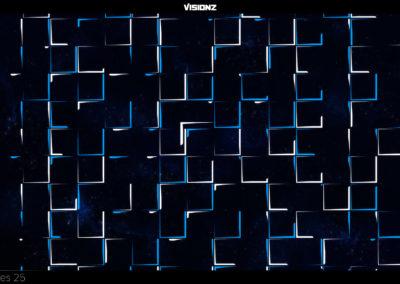 FVZ004-Wallpaper-05