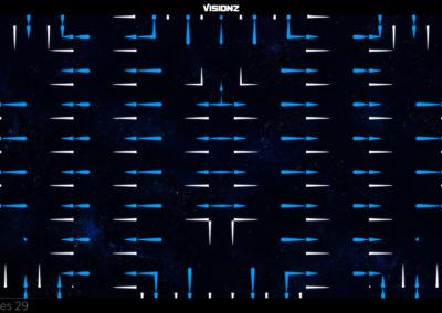 FVZ004-Wallpaper-09