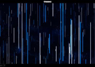 FVZ006-Wallpaper-01