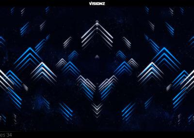 FVZ006-Wallpaper-04