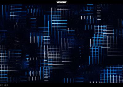 FVZ006-Wallpaper-10