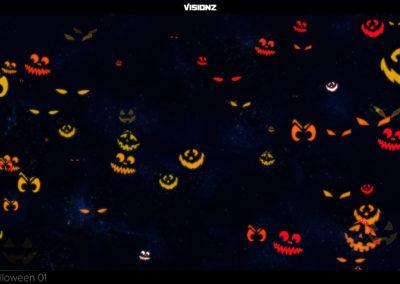 Halloween-Wallpaper-01