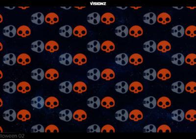 Halloween-Wallpaper-02