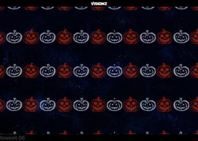 Halloween-Wallpaper-06