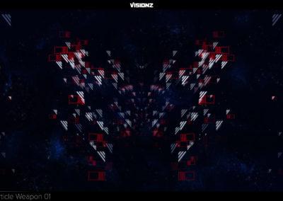 VZ002-Wallpaper-01