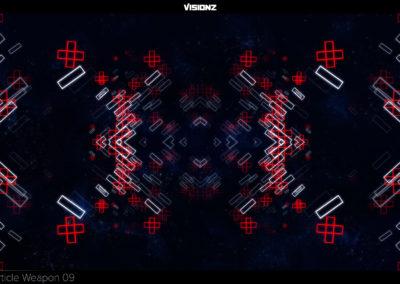 VZ002-Wallpaper-09