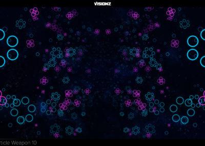 VZ002-Wallpaper-10