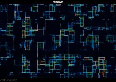 VZ004-Wallpaper-02