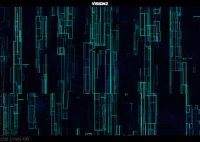 VZ004-Wallpaper-06