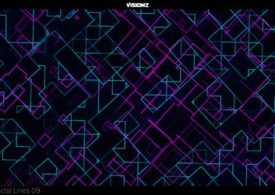 VZ004-Wallpaper-09