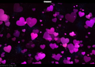 Valentine- Wallpaper-01