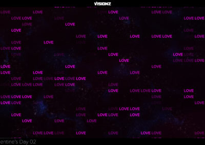 Valentine- Wallpaper-02