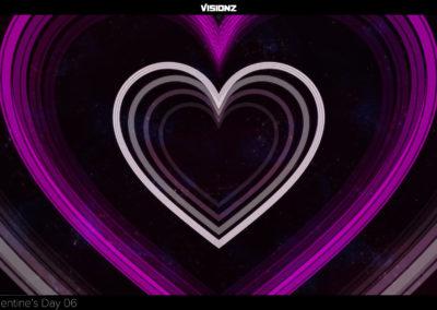 Valentine- Wallpaper-06