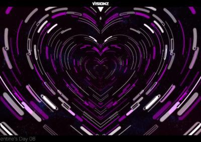 Valentine- Wallpaper-08