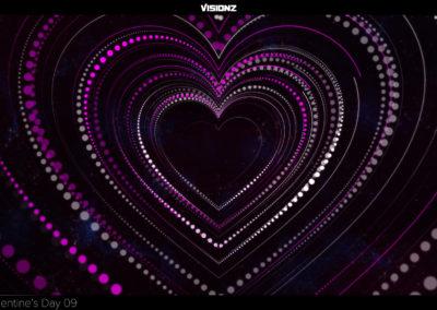 Valentine- Wallpaper-09
