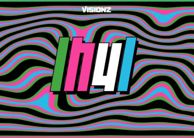 L4HL Visionz Preview (0-00-01-04)_1