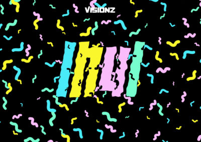 L4HL Visionz Preview (0-00-01-04)_11