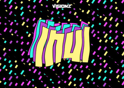 L4HL Visionz Preview (0-00-01-04)_3