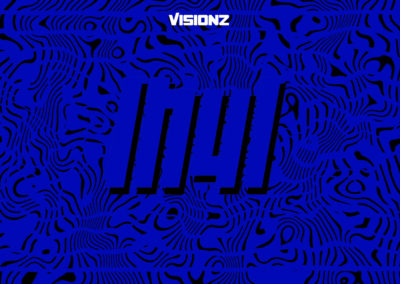 L4HL Visionz Preview (0-00-01-04)_5