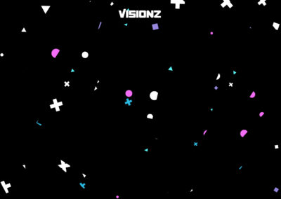 L4HL Visionz Preview (0-00-02-06)