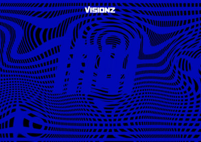 L4HL Visionz Preview (0-00-02-27)