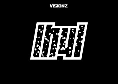 L4HL Visionz Preview (0-00-02-29)_1