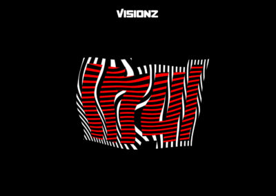L4HL Visionz Preview (0-00-04-24)