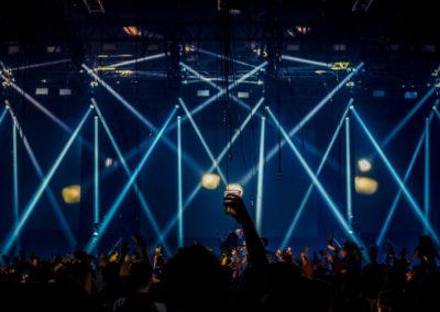 VISIONZ SHOW VJ ECLIPSE FESTIVAL PARIS (0-00-00-00)_2