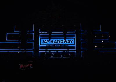 Visionz x Jay Hardway - RFM Somnii.00_12_05_11528.Still003