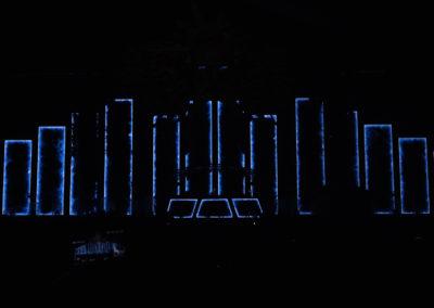 Visionz x Jay Hardway - RFM Somnii.00_18_03_12800.Still007